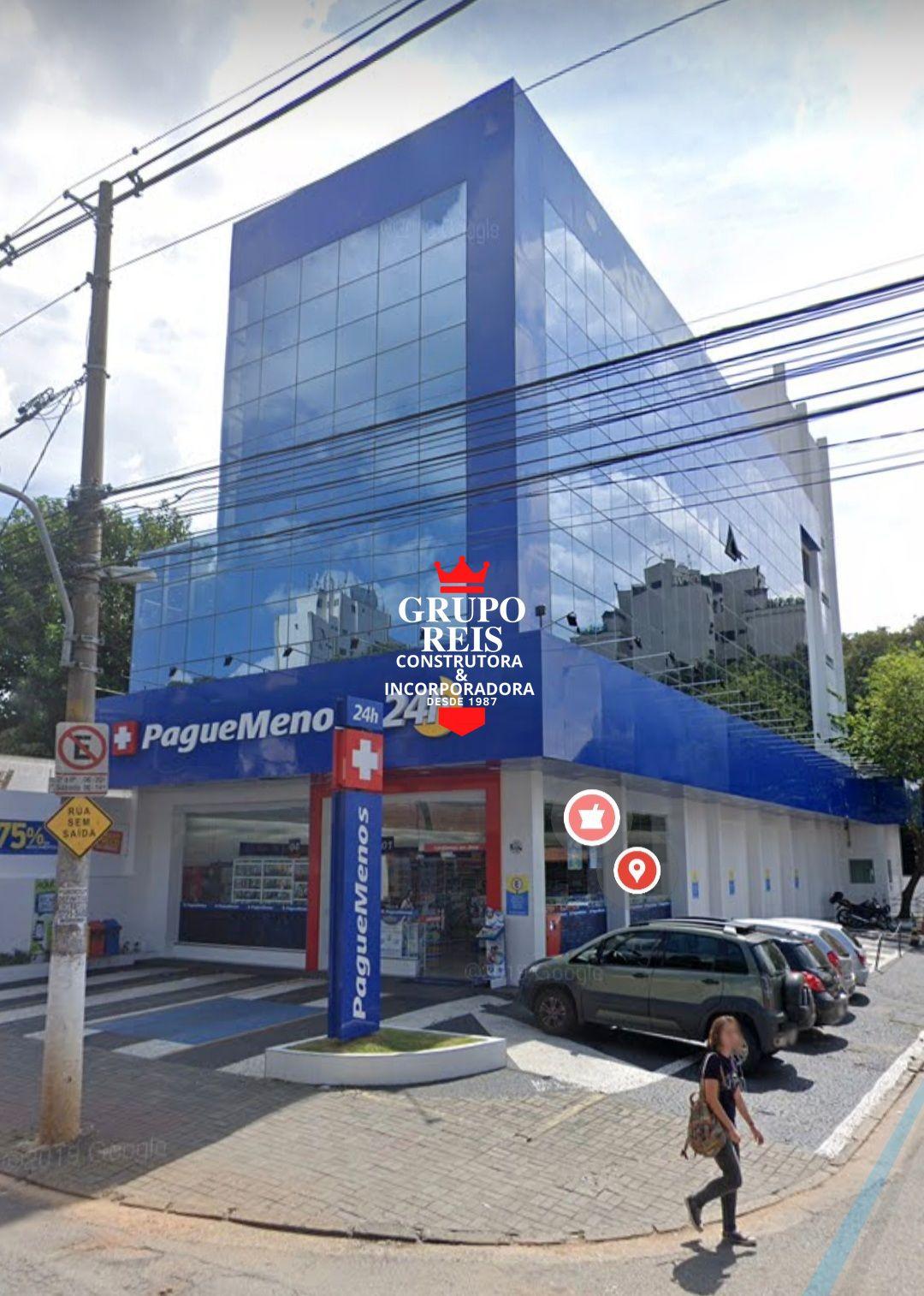 Imóvel comercial à venda  no Butantã - São Paulo, SP. Imóveis