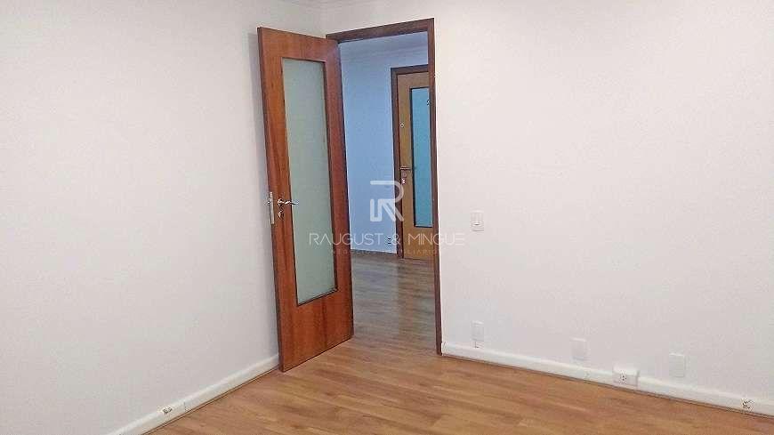 Sala comercial com 3 Dormitórios à venda, 108 m² por R$ 1.080.000,00