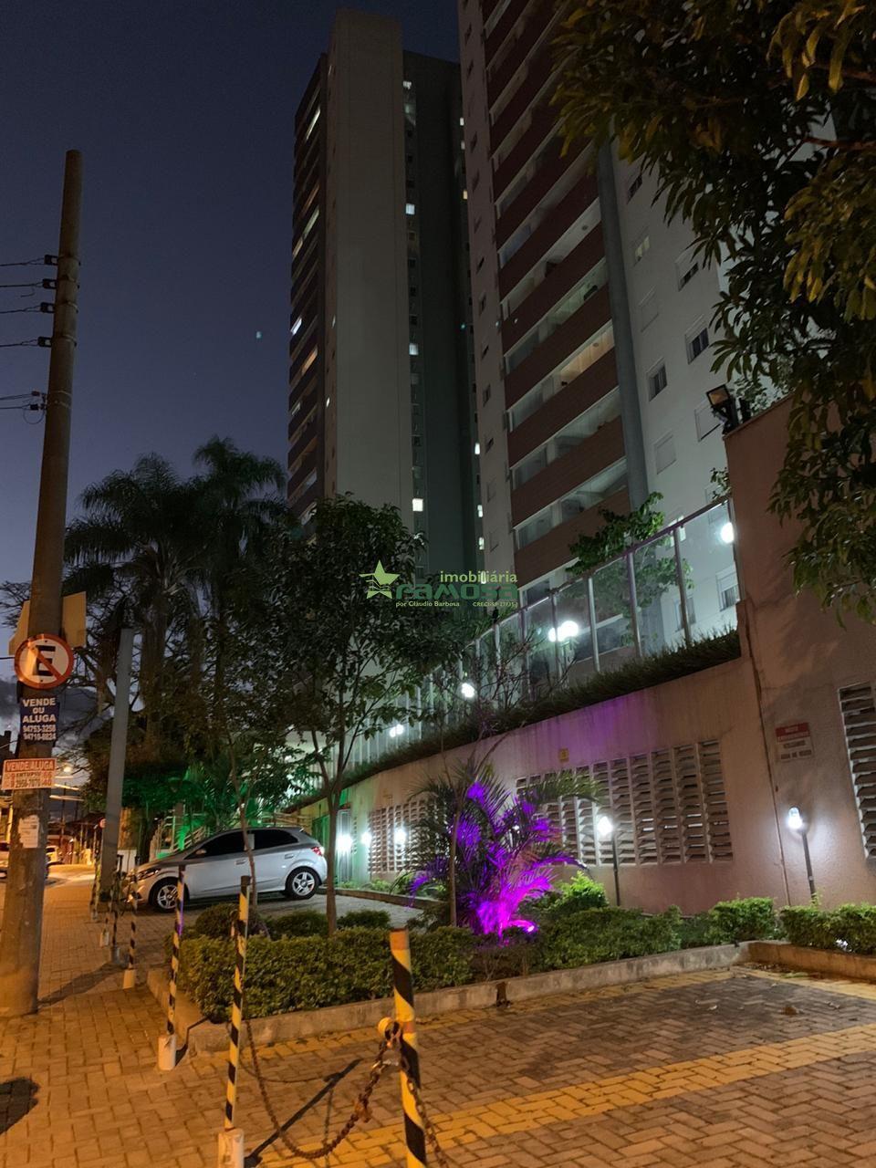 Apartamento à venda  no Gopouva - Guarulhos, SP. Imóveis