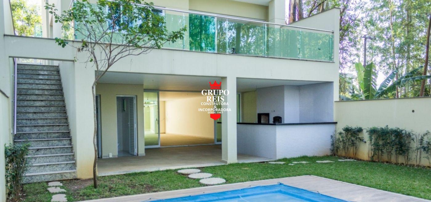 Casa em condomínio à venda  no Tucuruvi - São Paulo, SP. Imóveis