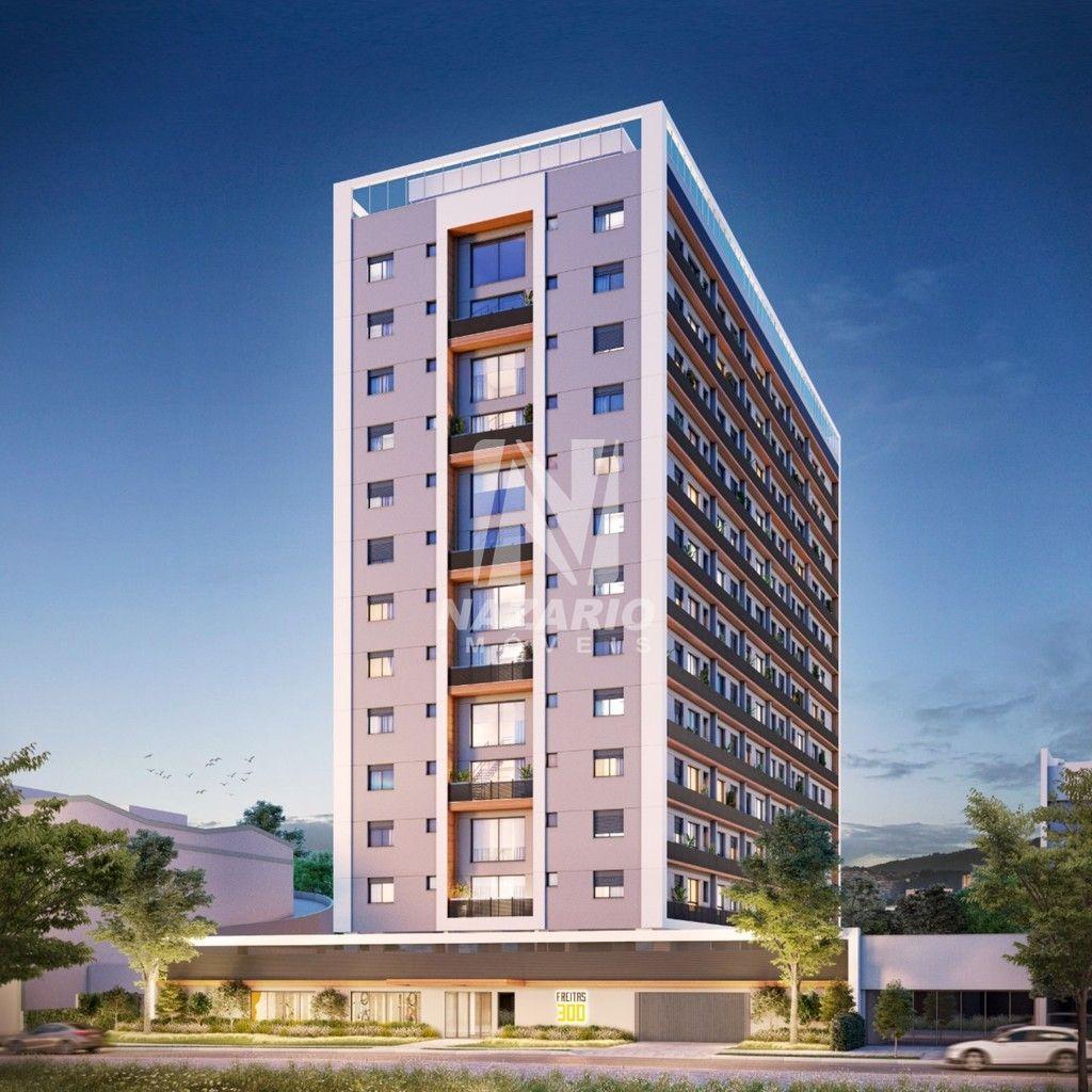 Apartamento à venda  no Azenha - Porto Alegre, RS. Imóveis