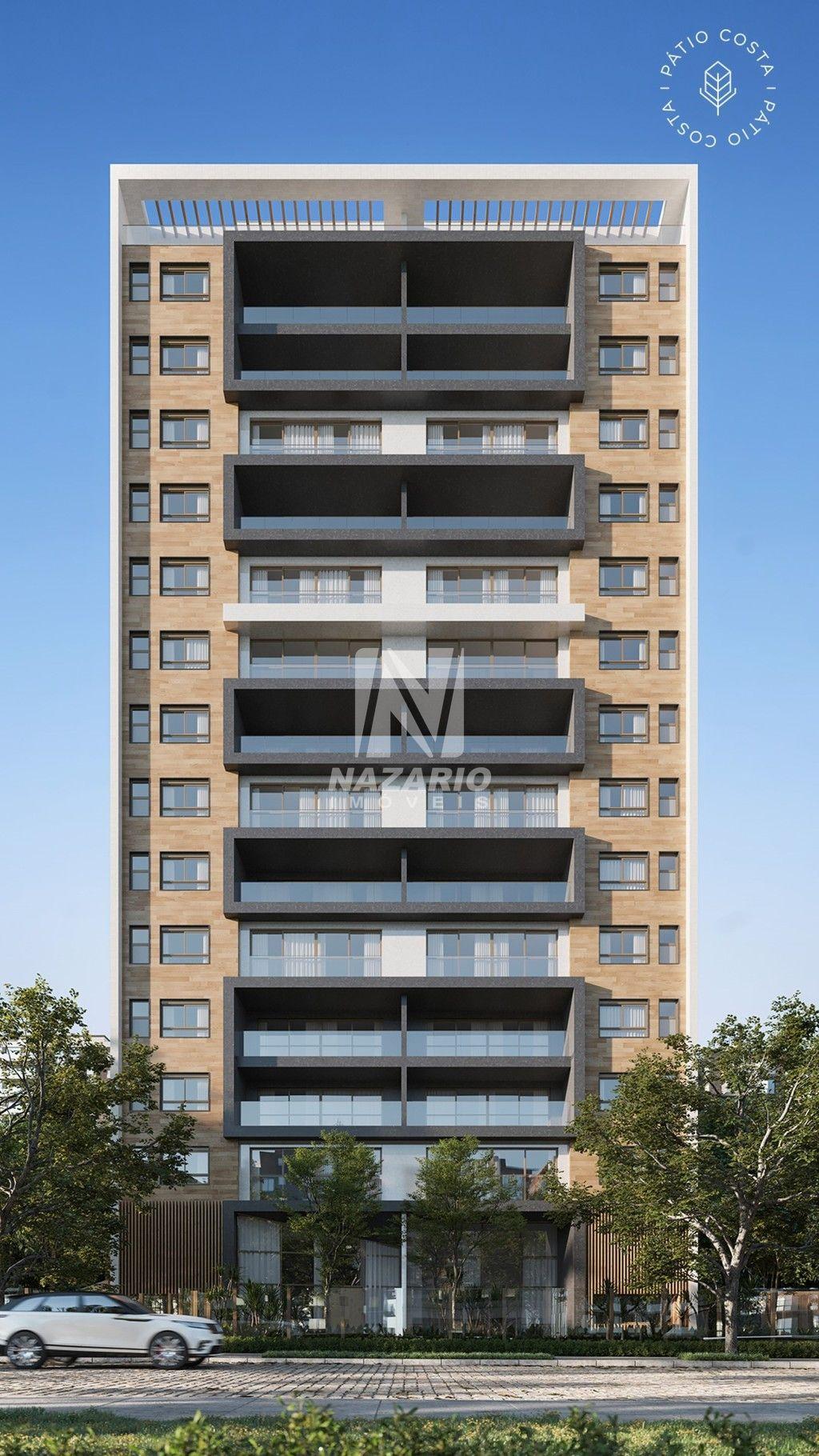 Apartamento à venda  no Menino Deus - Porto Alegre, RS. Imóveis