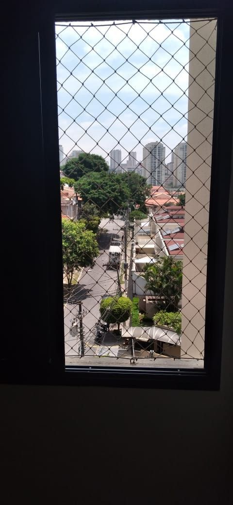 Apartamento à venda  no Jardim Prudência - São Paulo, SP. Imóveis