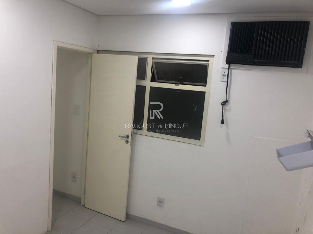 Sala comercial para alugar  no Cidade Monções - São Paulo, SP. Imóveis