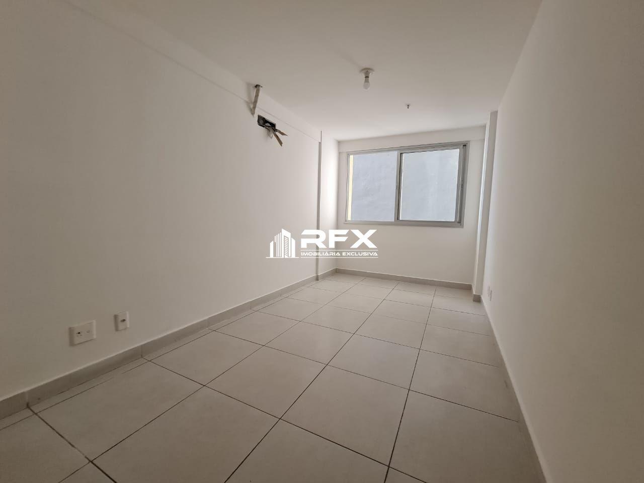 Apartamento para alugar  no Centro - Niterói, RJ. Imóveis