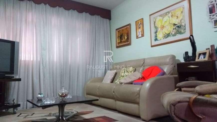 Casa com 3 Dormitórios à venda, 125 m² por R$ 990.000,00
