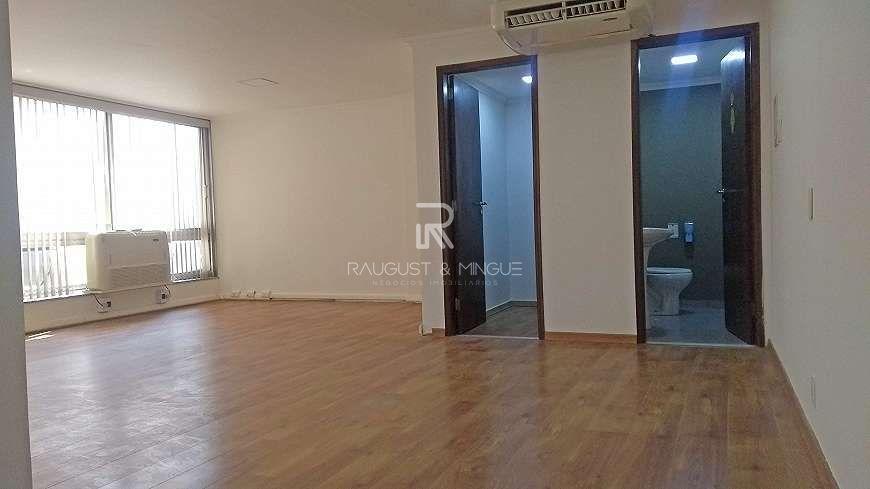 Sala comercial à venda  no Bela Vista - São Paulo, SP. Imóveis