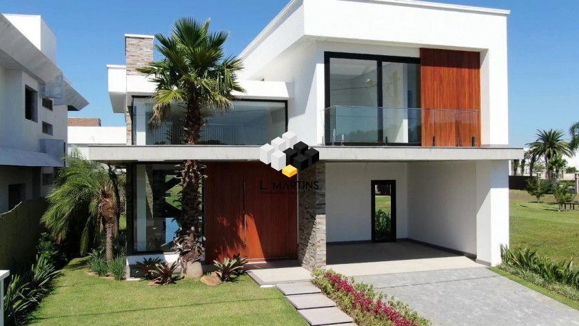 Casa em condomínio à venda  no Parque Antártica - Capão da Canoa, RS. Imóveis