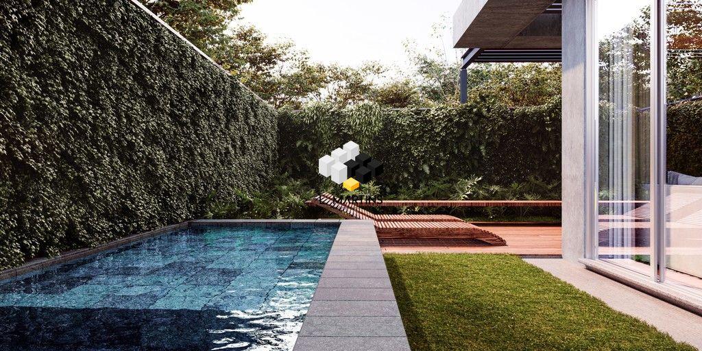Cobertura com 3 Dormitórios à venda, 163 m² por R$ 2.332.000,00