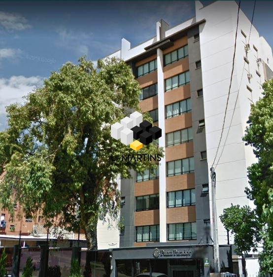 Apartamento à venda  no Tristeza - Porto Alegre, RS. Imóveis