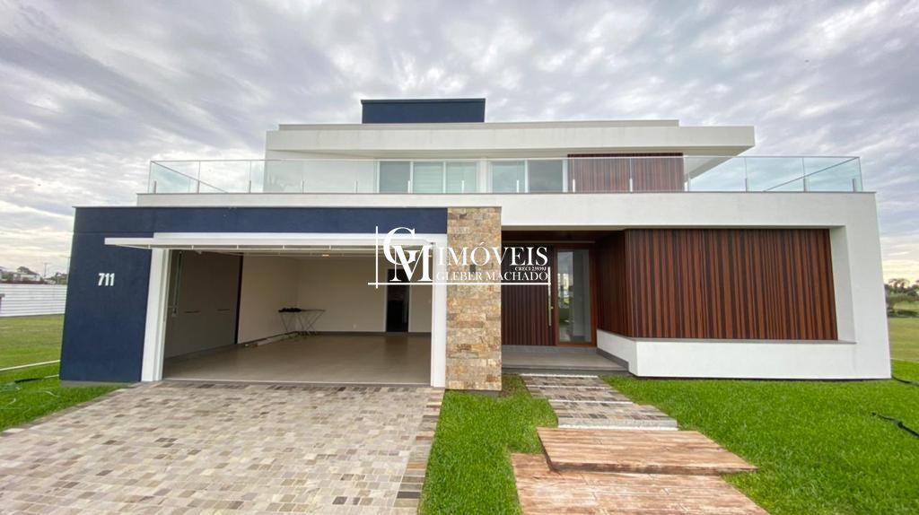 Casa à venda  no Itapeva - Torres, RS. Imóveis