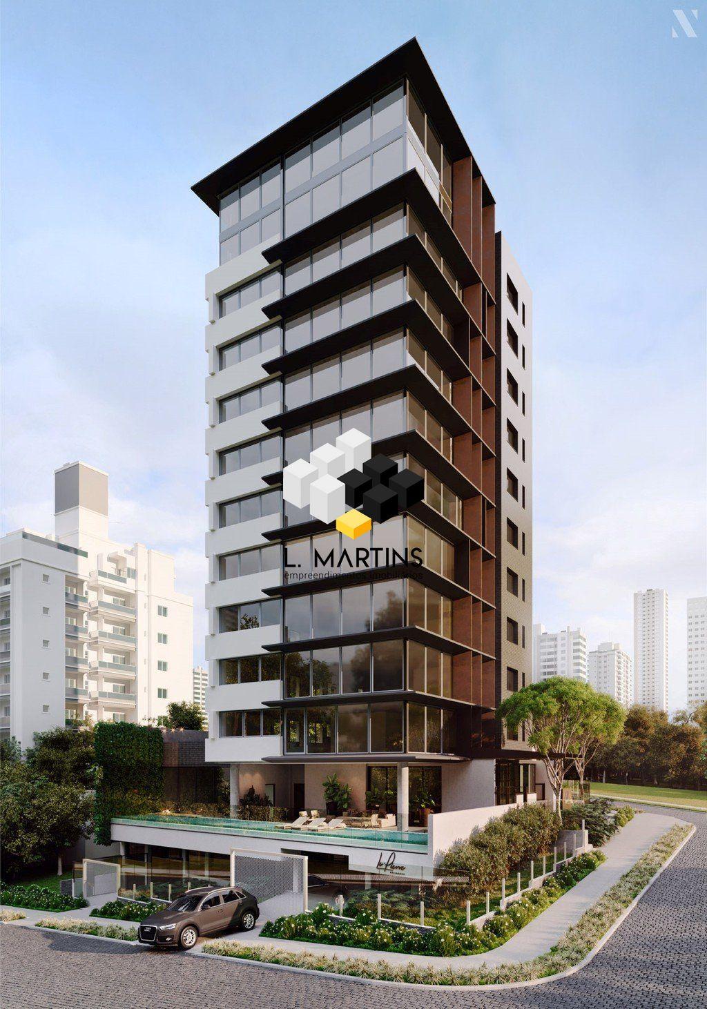 Cobertura à venda  no Bela Vista - Porto Alegre, RS. Imóveis