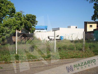 Terreno/Lote à venda  no Passo do Feijó - Alvorada, RS. Imóveis