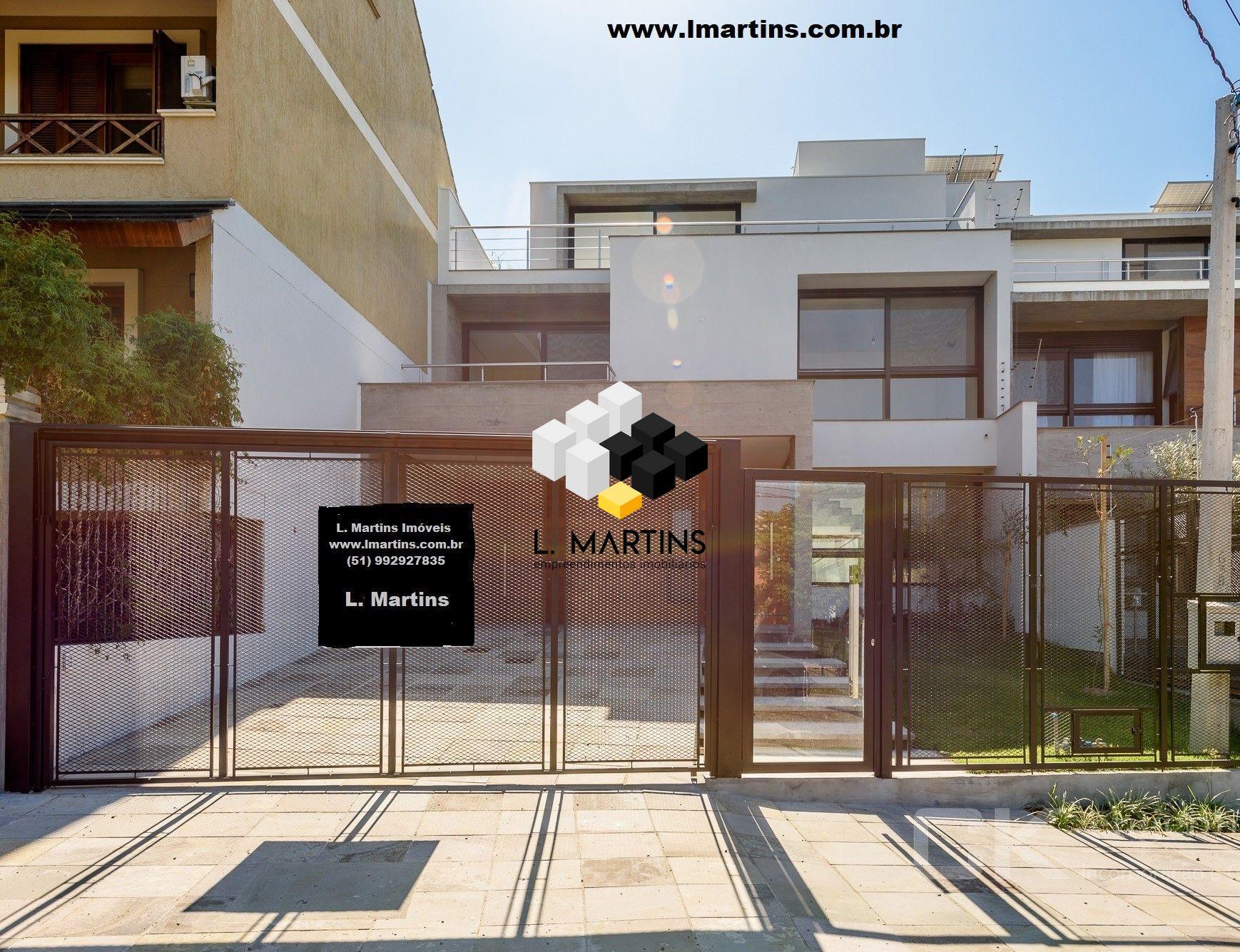 Casa à venda  no Vila Assunção - Porto Alegre, RS. Imóveis