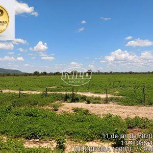 30. 000 hectares em Barra - BA