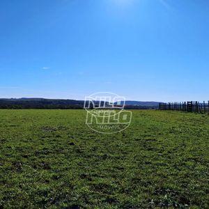 Fazenda de 394 hectares para agricultura!