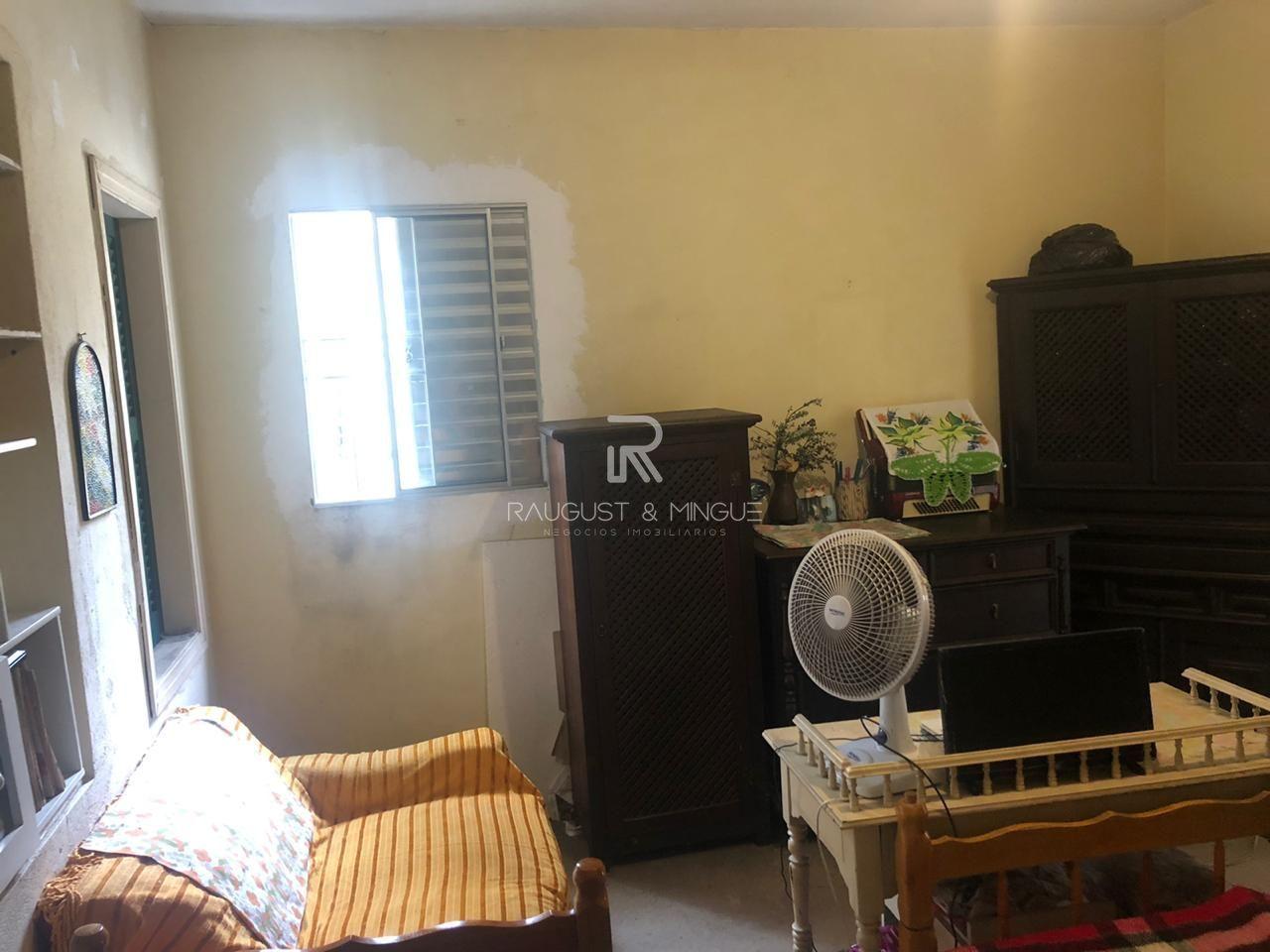 Casa com 4 Dormitórios à venda, 120 m² por R$ 870.000,00