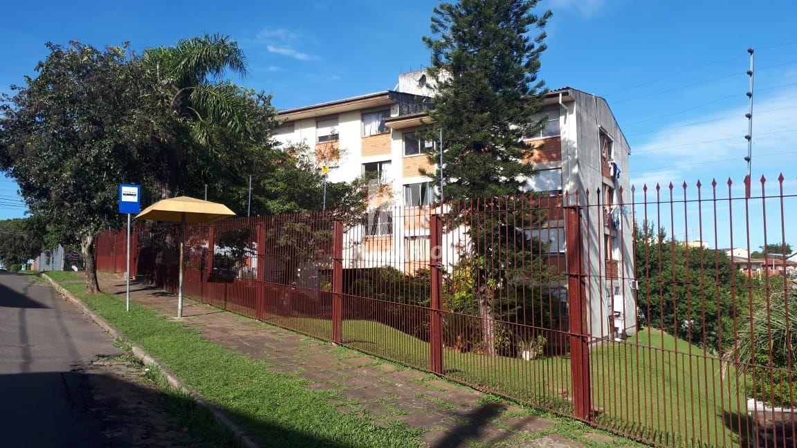 Apartamento à venda  no Parque Santa Fé - Porto Alegre, RS. Imóveis