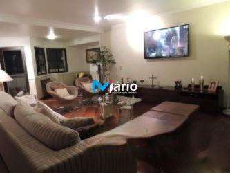 Apartamento à venda  no Centro - São Bernardo do Campo, SP. Imóveis