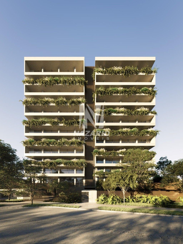 Apartamento à venda  no Moinhos de Vento - Porto Alegre, RS. Imóveis