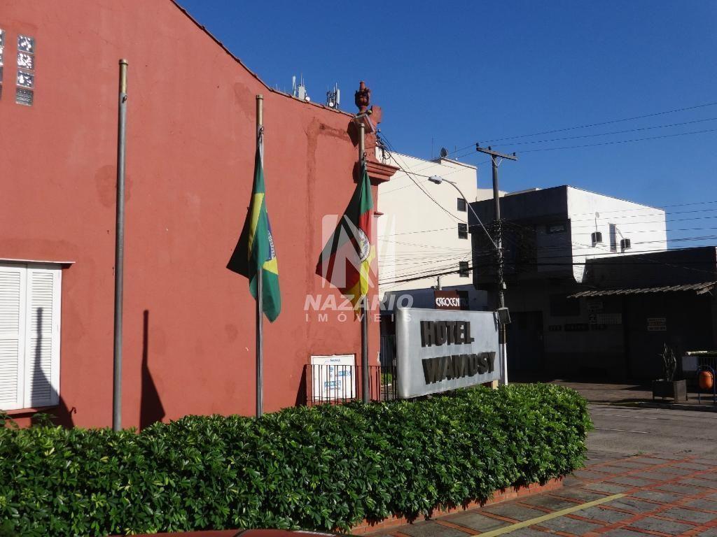 Imóvel comercial com 32 Dormitórios à venda, 1.200 m² por R$ 2.700.000,00