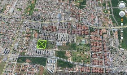 Terreno/Lote à venda  no Jardim Leopoldina - Porto Alegre, RS. Imóveis