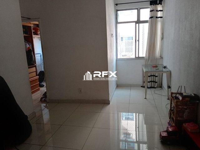 Apartamento à venda  no Centro - Niterói, RJ. Imóveis