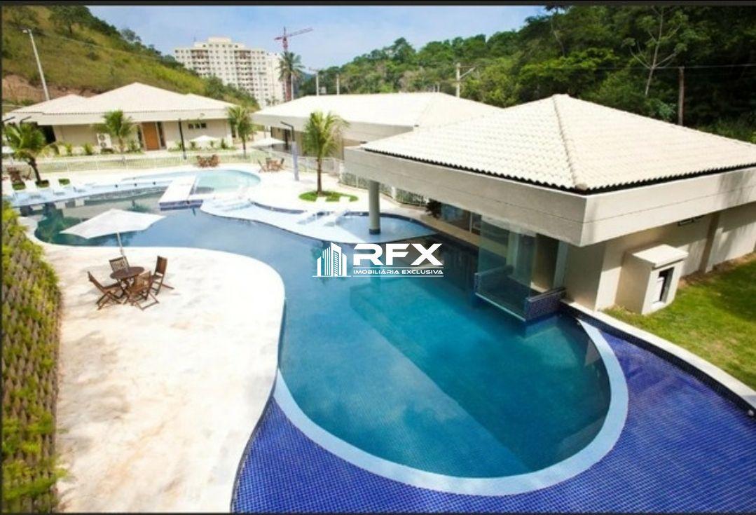 Apartamento à venda  no Maria Paula - Niterói, RJ. Imóveis