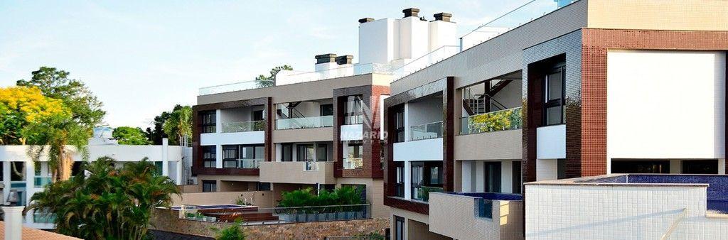 Apartamento à venda  no Vila Assunção - Porto Alegre, RS. Imóveis