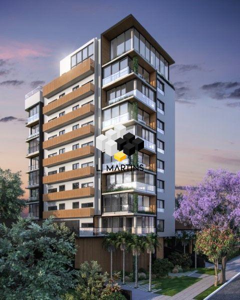 Apartamento à venda  no Mont Serrat - Porto Alegre, RS. Imóveis