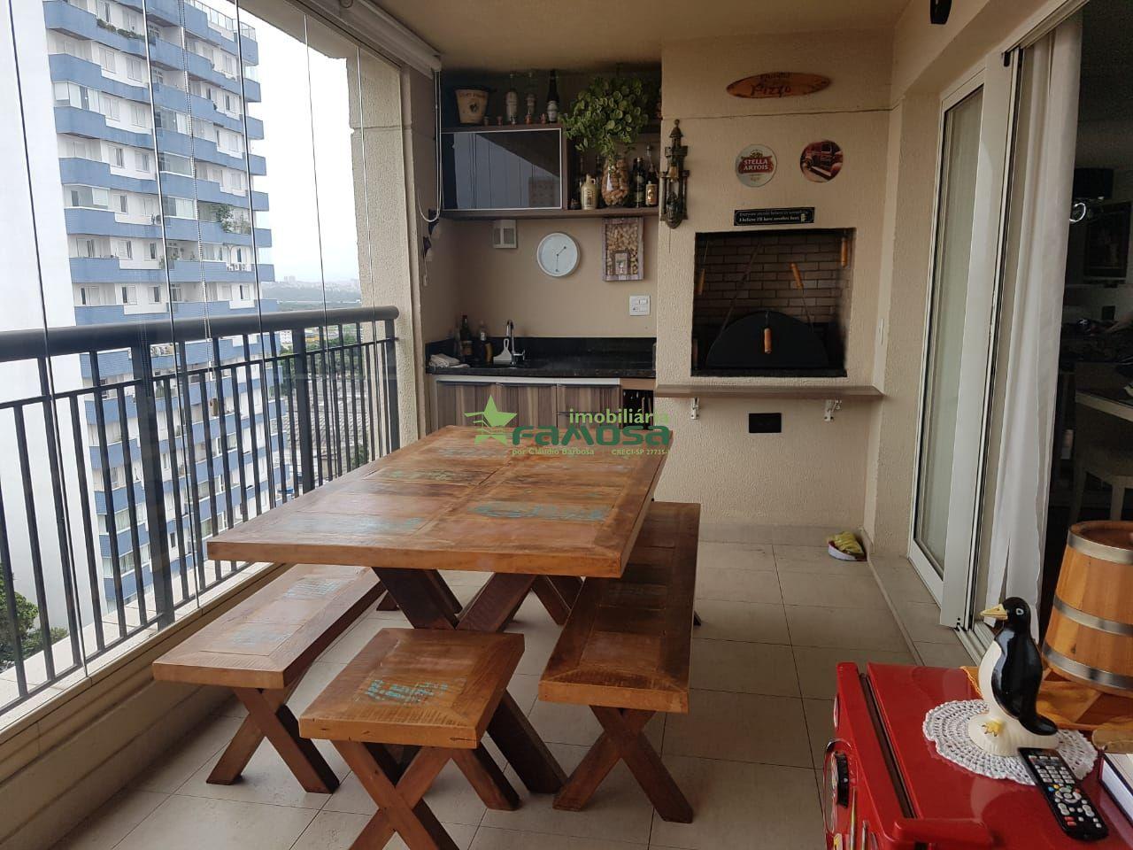 Apartamento à venda  no Macedo - Guarulhos, SP. Imóveis