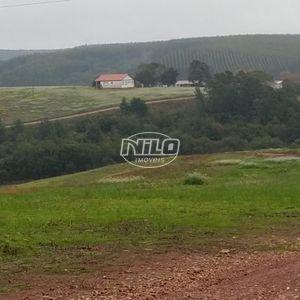 762 hectares em Piratini