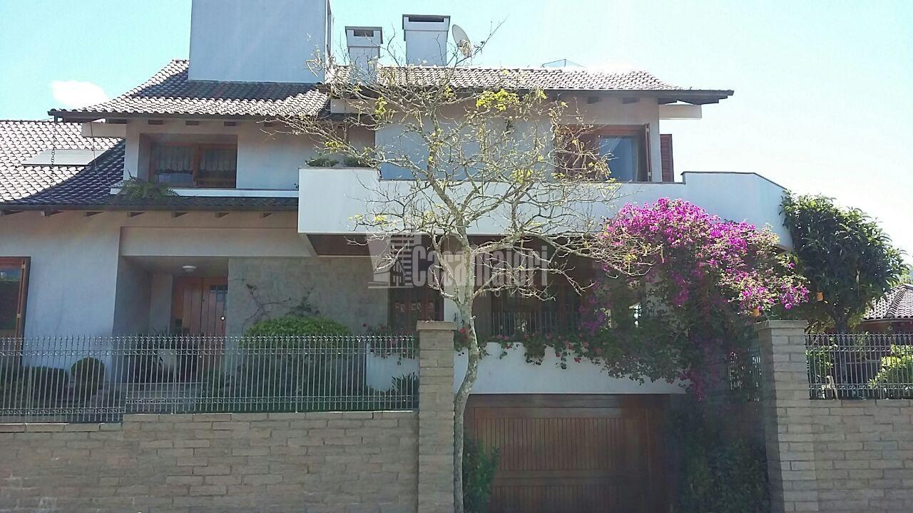 Casa à venda  no São Bento - Bento Gonçalves, RS. Imóveis