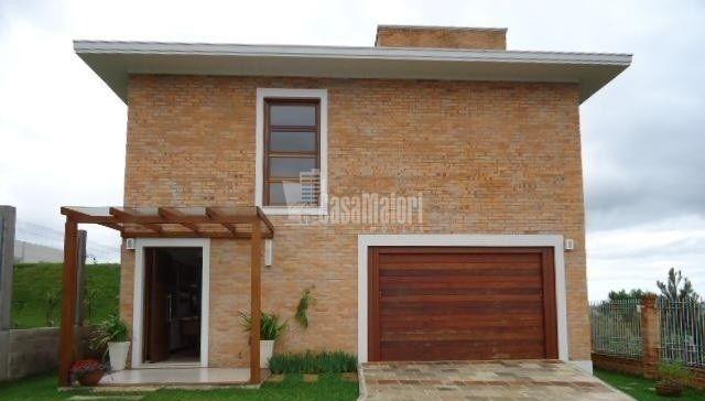 Casa à venda  no Santa Marta - Bento Gonçalves, RS. Imóveis