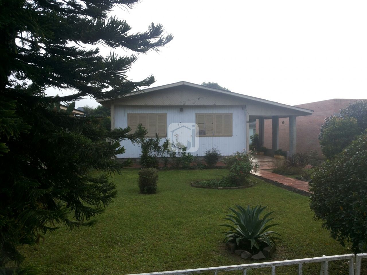 Casa à venda  no Camobi - Santa Maria, RS. Imóveis