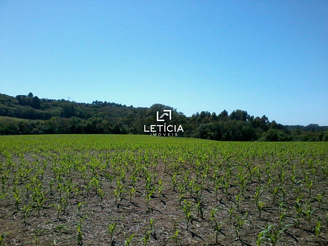 Fazenda/sítio/chácara/haras à venda  no Centro - Itaara, RS. Imóveis