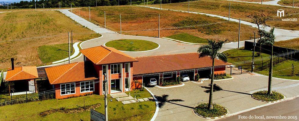 Terreno/Lote à venda, 300 m² por R$ 190.000,00
