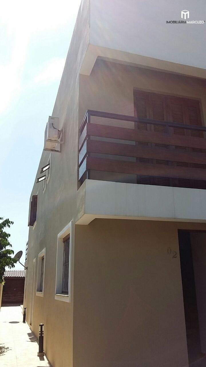 Casa com 3 Dormitórios à venda, 148 m² por R$ 450.000,00