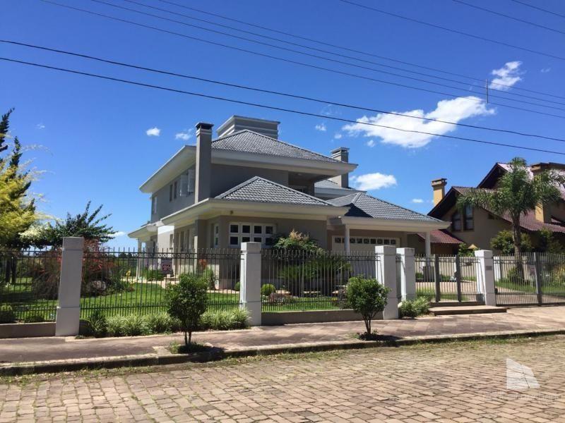 Casa à venda  no Santo Antão - Bento Gonçalves, RS. Imóveis
