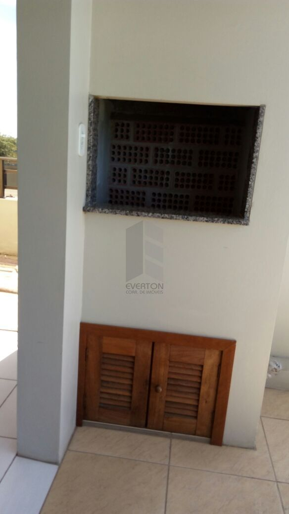 Apartamento com 2 Dormitórios à venda, 100 m² por R$ 350.000,00