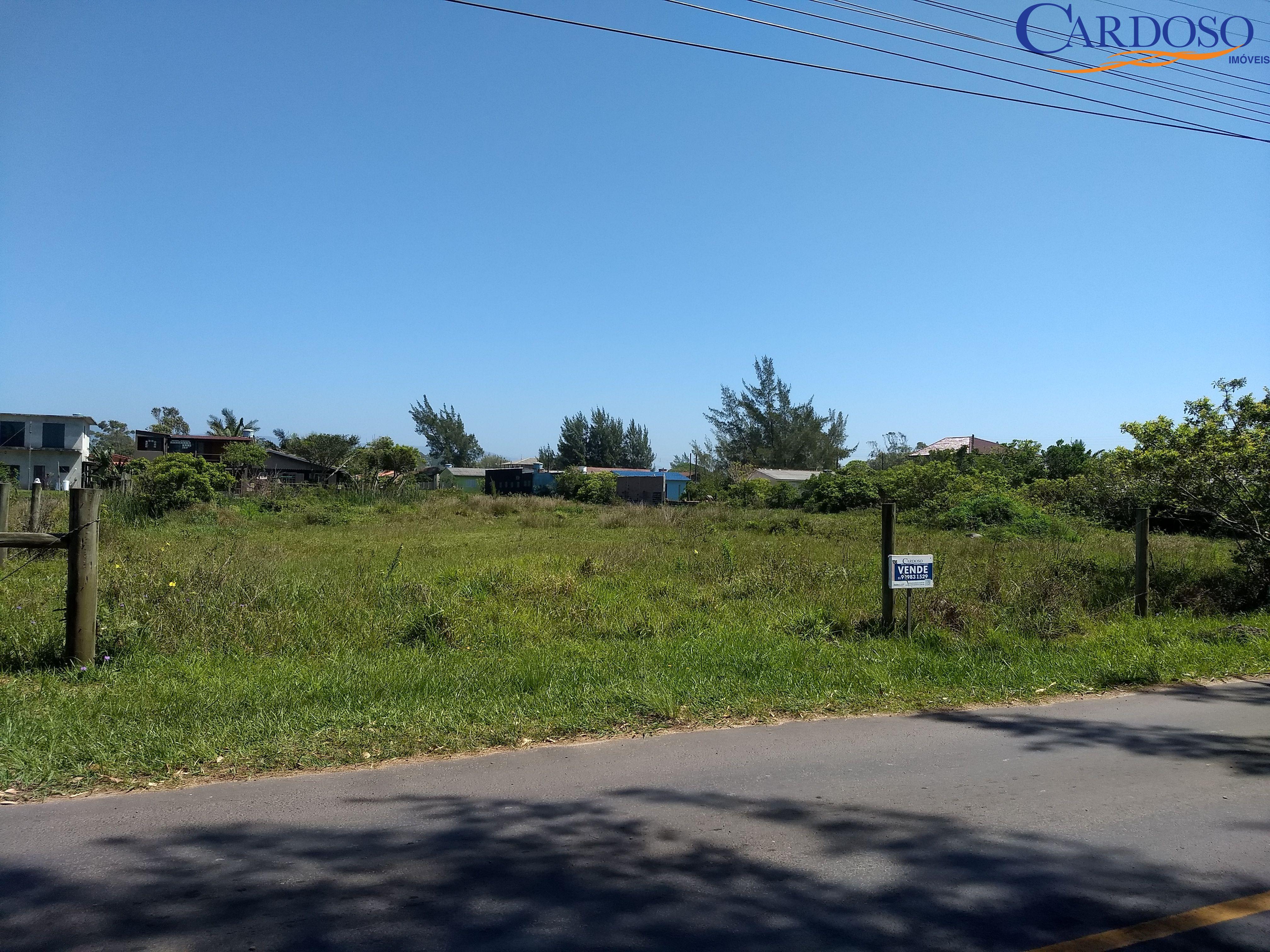 Terreno/Lote à venda  no Rondinha Nova - Arroio do Sal, RS. Imóveis
