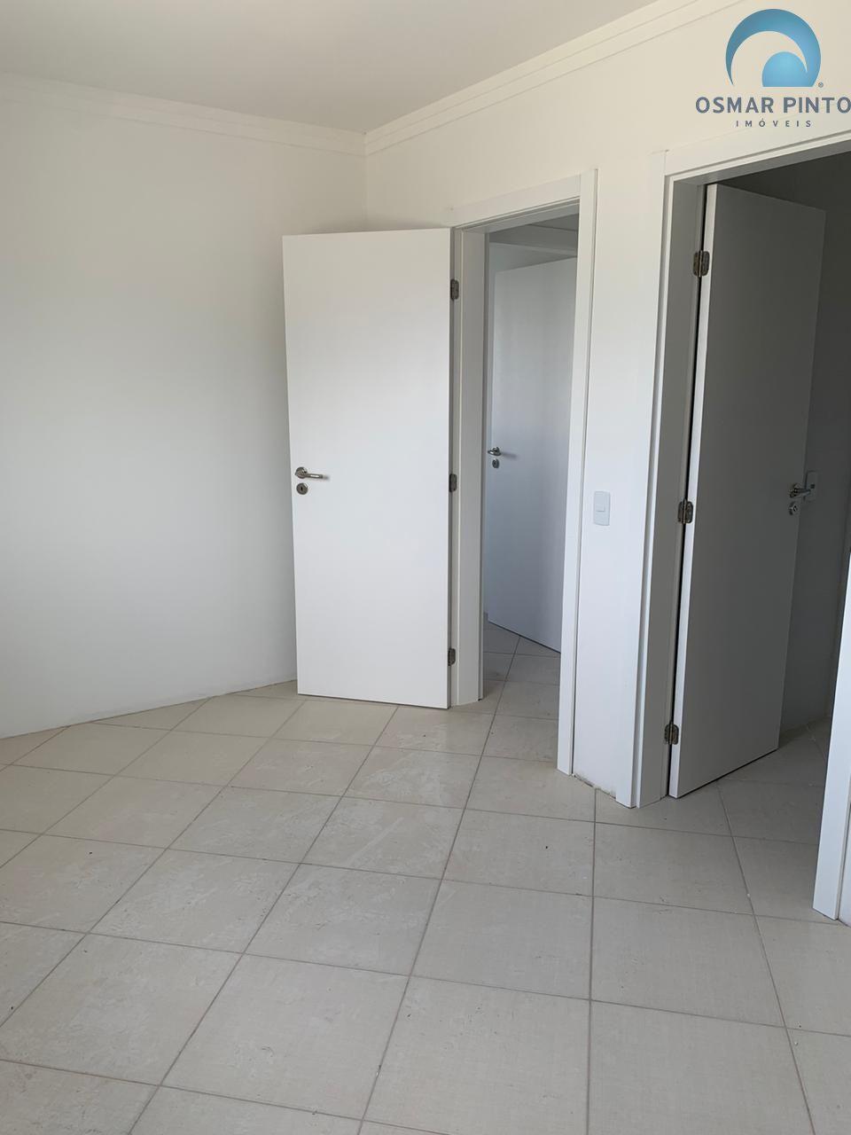 Apartamento 3 dormitórios em Torres, no bairro Stan