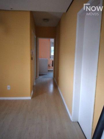 Apartamento com 2 Dormitórios à venda, 79 m² por R$ 293.000,00