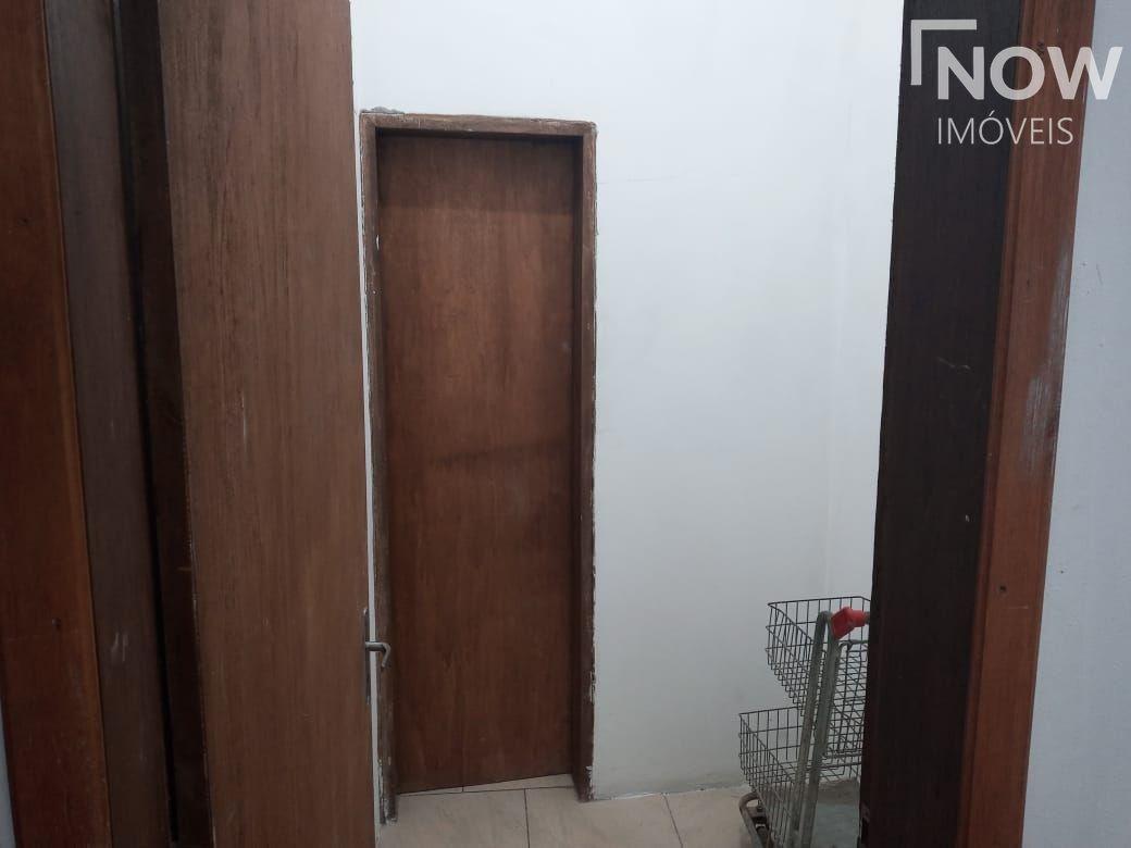 Ponto comercial com 1 Dormitórios à venda, 252 m² por R$ 320.000,00