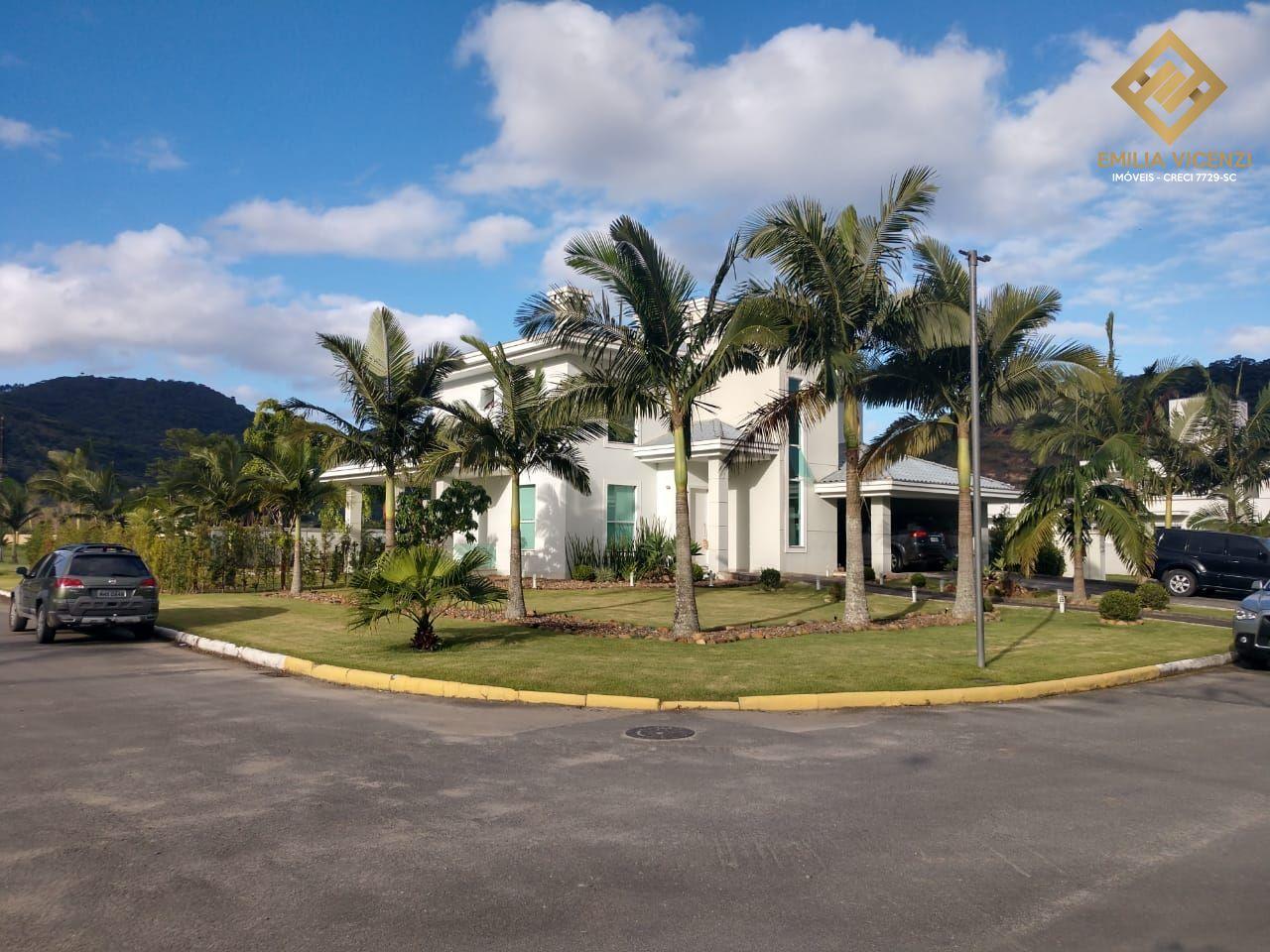 Casa em condomínio à venda  no Várzea - Itapema, SC. Imóveis