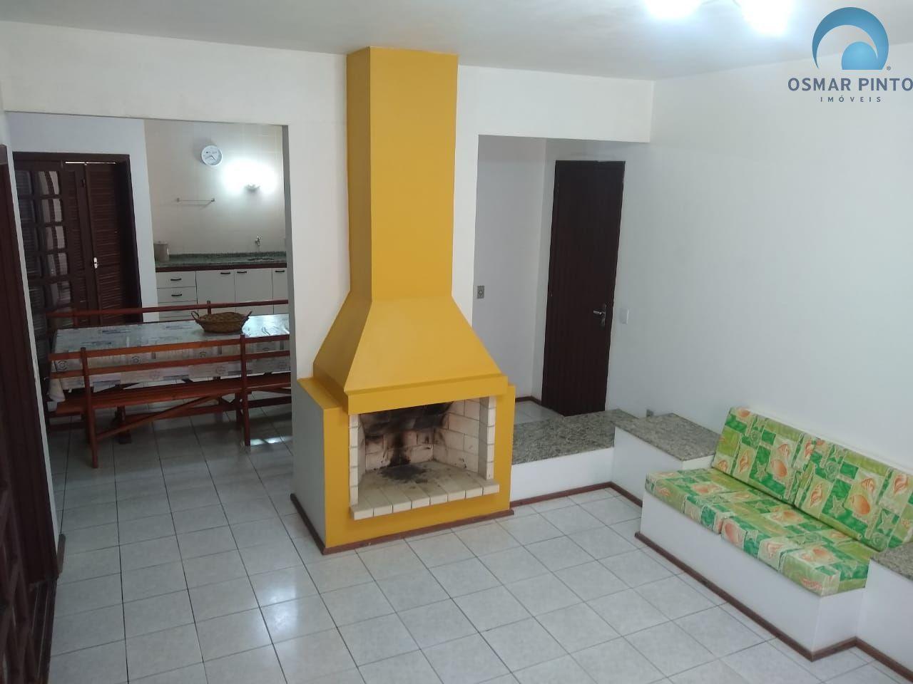 Casa 3 dormitórios em Passo De Torres, no bairro Bellatorres