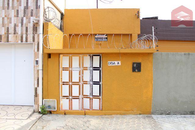 Casa para alugar  no José Bonifácio - Fortaleza, CE. Imóveis