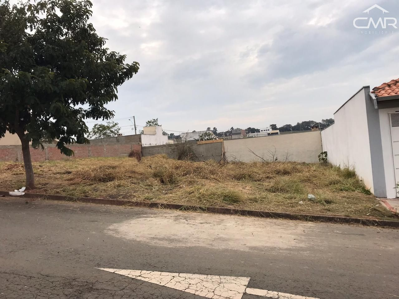 Terreno/Lote à venda  no Residencial Alto da Boa Vista - Piracicaba, SP. Imóveis