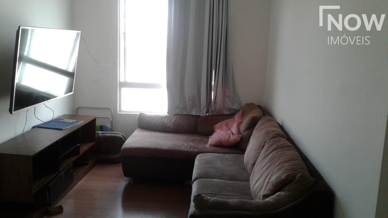 Apartamento para alugar  no Centro - Pelotas, RS. Imóveis