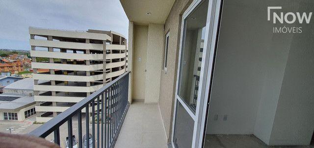 Apartamento com 2 Dormitórios à venda, 98 m² por R$ 313.000,00